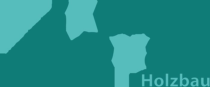 Klaiber & Haas Holzbau